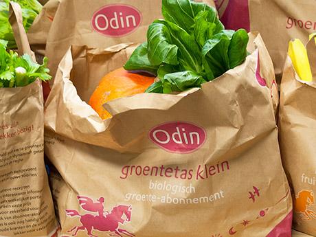 odin_pakketten