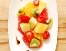 fruitsalade_balsamico