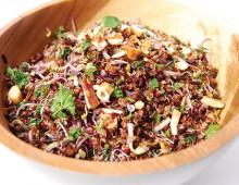 salade_zwrijst_quinoa