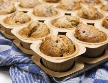 Muffin Banaan web