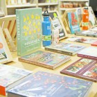 gimsel boeken en lifestyle