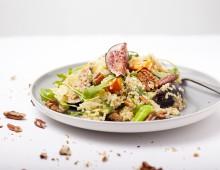 Quinoa salade2web