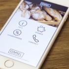 Gimsel app