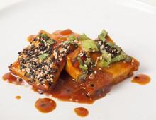 Tofu met rookjus2