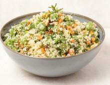 Couscous salade_web