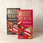Rude health ontbijtgranen